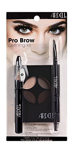 Ardell Brow Pro Defining Kit