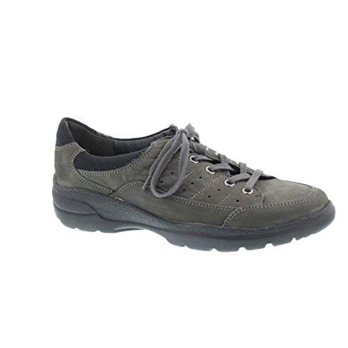 Semler chaussures pour femme gris Gris