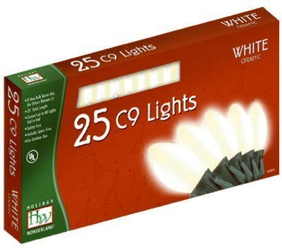 outdoor-christmas-lights-set-white-ceramic-25-count-c9-by-noma-inliten