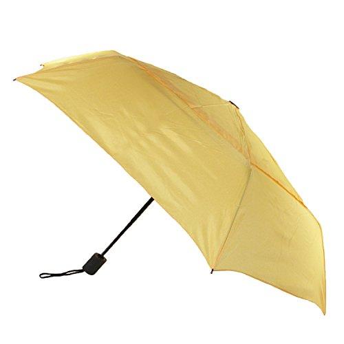 shedrain-taschenschirm-gr-einheitsgrosse-sunbeam-yellow