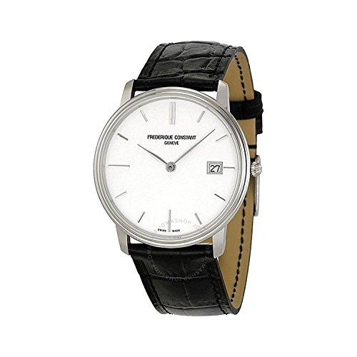 Watch Frederique Constant Unisex