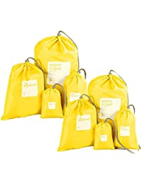 Amazon.es: tela de saco - Accessorios de viaje / Accesorios ...