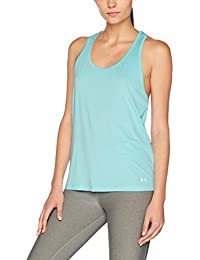 Under Armour Fly By Classic Débardeur Femme
