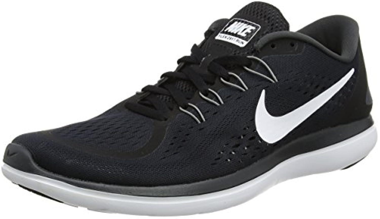 Nike Men's Free RN Sense Running scarpe, Scarpe Sportive Sportive Sportive Indoor Uomo | Più economico  5d8d55