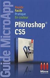 Photoshop C55