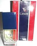 CANOE by Dana Eau De Toilette/Eau De Cologne Spray 1 oz / 30 ml (Men)