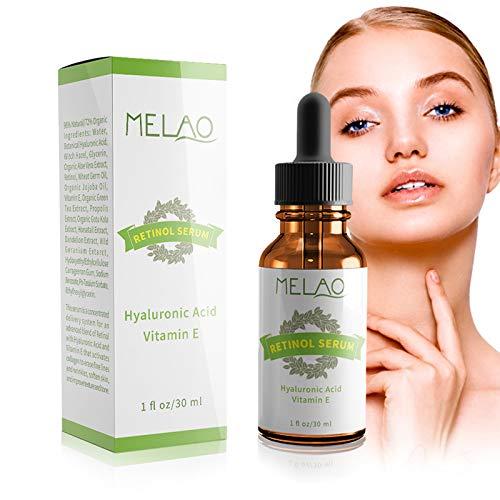 Filfeel Naturales Aceites Esenciales Hidratante hidratante