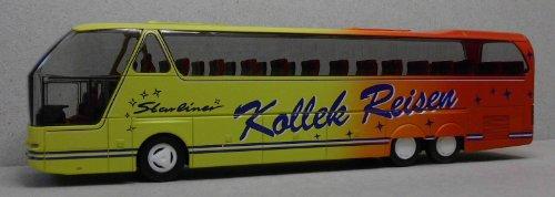 reitze-rietze-1638503-cm-neoplan-starliner-kollek-bus-modell