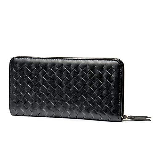 Lussebaby Brieftasche Coin Schlüssel Beutel Geldbeutel Geldbörsen PortmoneeNeue Damenbrieftasche_Z-Großhandel Für Herren Und Damen Wa