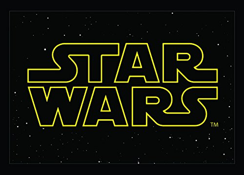 star-wars-zerbino-50-x-70-cm