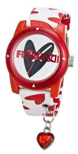 fiorucci-24862-orologio-da-donna