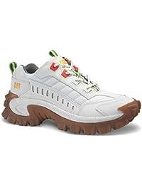 44f669044f5b65 Suchergebnis auf Amazon.de für  Caterpillar - Damen   Schuhe  Schuhe ...