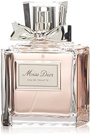 Dior Perfume  - Christian Dior Miss Dior For - perfumes for women 100ml - Eau de Toilette
