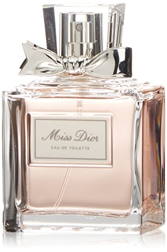Dior Eau de Toilette Miss per Donna - 100 ml