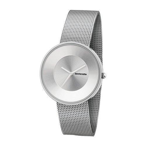 lambretta-cielo-mesh-silver-2102