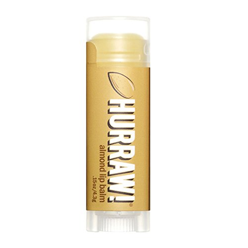 hurraw-almond-lip-balm