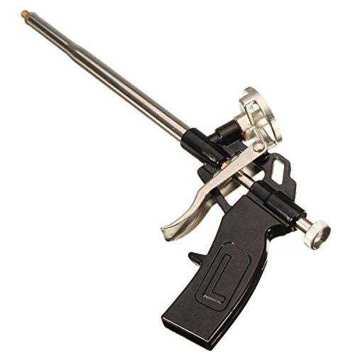 doradus-bl-119-pro-resistente-pu-grado-pistola-de-espuma-en-aerosol-expansian-aplicacian-aplicador
