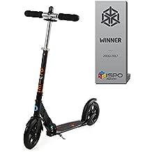 Suchergebnis auf für: micro roller Kostenlose