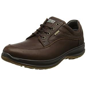 416Ry8g%2BOTL. SS300  - Grisport Men's Livingston Comfort Shoes