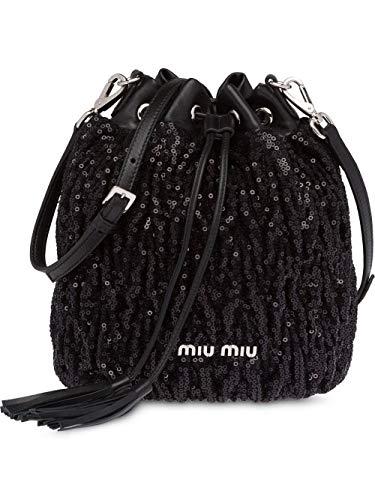 Handtaschen 5