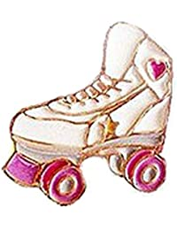 TBOP PIN THE BEST OF PLANET Simple And Stylish PIN For Unisex Jewelry All The People Love Sports Style Shoes Brooch...