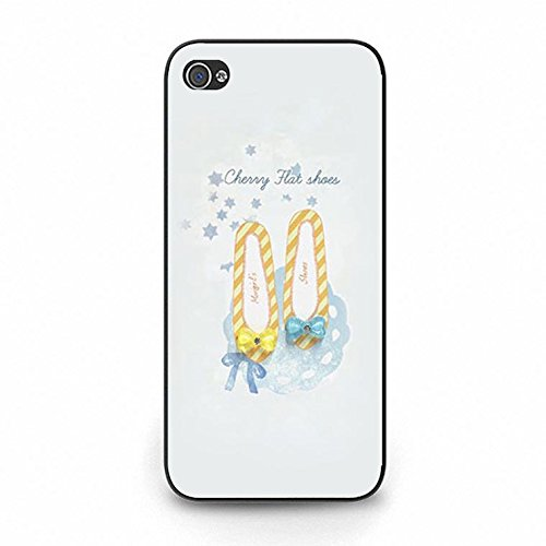 High Heels Iphone 5c Case Funny Cute High Heeled Shoes Phone Case Cover for Iphone 5c High Heels Fashion Color168d
