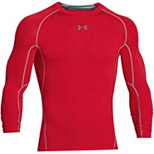 Under Armour 268151-641749OUT49 - Camiseta Deportiva de compresión para Hombre, Talla XL