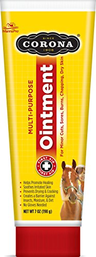 corona-multi-purpose-ointment-tube-heal-cuts-scrapes-rope-burns-moisture-7oz