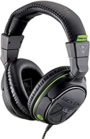 Turtle Beach Ear Force XO Seven Pro Gaming Headset for Xbox One and Xbox One S