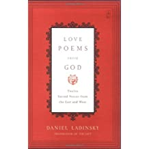Love Poems from God (Compass)