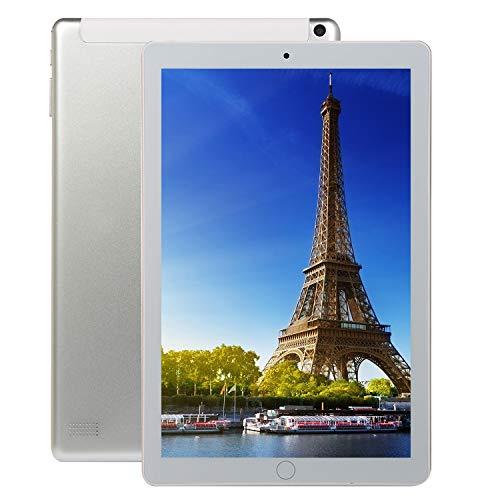 RONSHIN 10.1 Pulgadas Android 8.0 Ten-Core Tablet