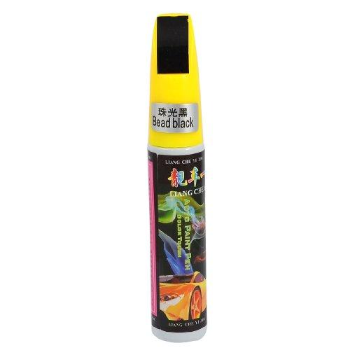 bead-black-12ml-penna-per-rimozione-riparazione-graffi-carrozzeria