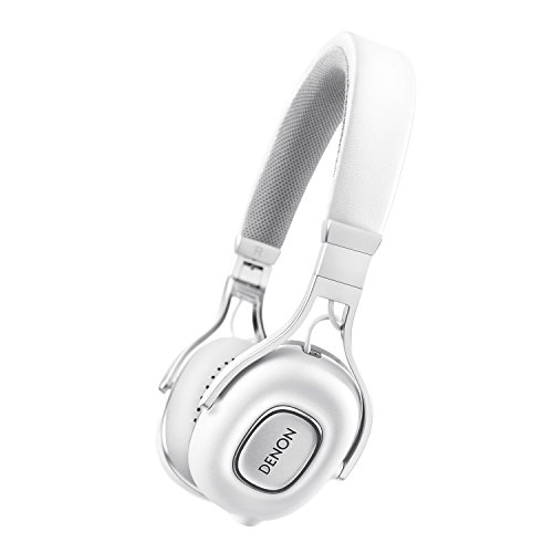 denon-ah-mm200-music-maniac-portable-on-ear-headphones-white