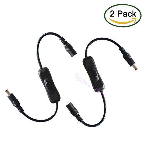 on-off-schalten-55-x-21-mm-dc-macho-a-hembra-m-w-power-cable-de-extension