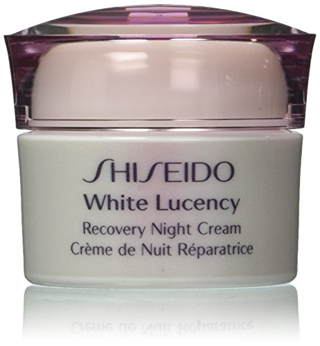 Shiseido White Lucency Perfect Radiance Recovery Night