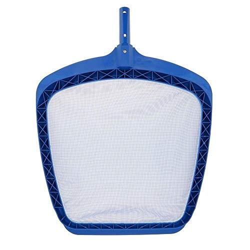 Zubehör Hot* Faltbare Fisch Mesh Käfig Angeln halten Net Fisch Net Tool Sonstige