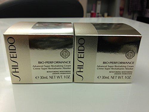 shiseido-bio-performance-advanced-super-revitalizing-2-x-30ml-60ml