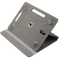 BSK-Funda Universal para Tablet de 10-10.1 Pulgadas,360 Giratoria,360 Grados Rotating