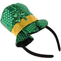 Amazon.it  San Patrizio - Cappelli per adulti   Cappelli  Giochi e ... 42822ab83797