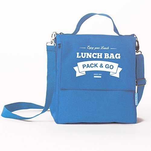 Washable Picnic bag. Sandwich and snack bag for school or work. Food box.  Lunch bags. 7523a42ce3c5b
