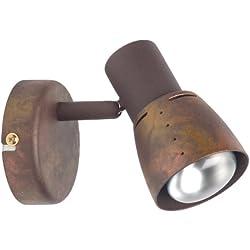 Brilliant 39510/56 - Producto de iluminación de interior