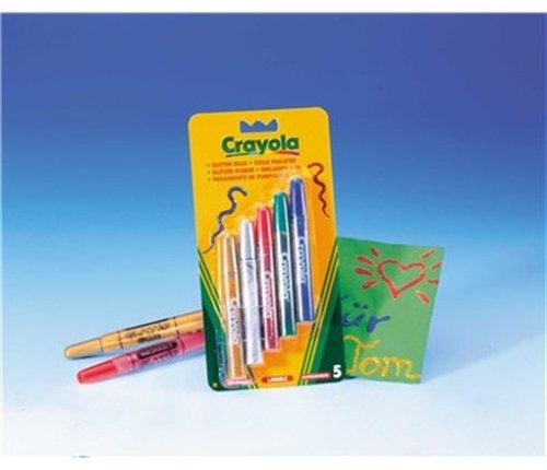 crayola-colla-brillantante