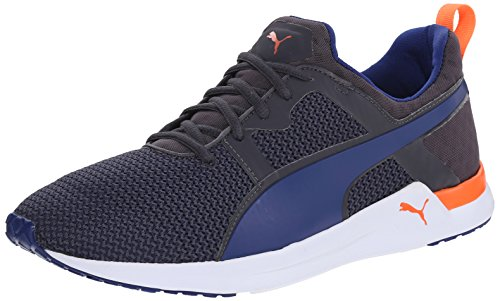 Puma Pulse Xt Cross-training Shoe Periscope/Sodalite Blue