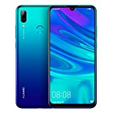 Huawei P Smart 2019 - Smartphone de