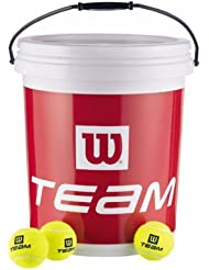 Wilson - Pelotas de tenis
