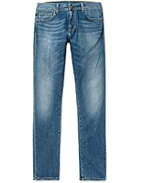 Carhartt Rebel Pant, Jeans Homme