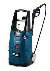 Bosch Professional HOCHD GHP 5-14 Hochdruckreiniger, 2400 W