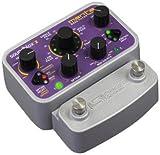 Source Audio SA223 Pédale d\'effet pour base