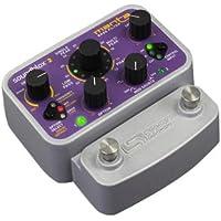 Source Audio SA223 Soundblox 2 Manta Bass Filter