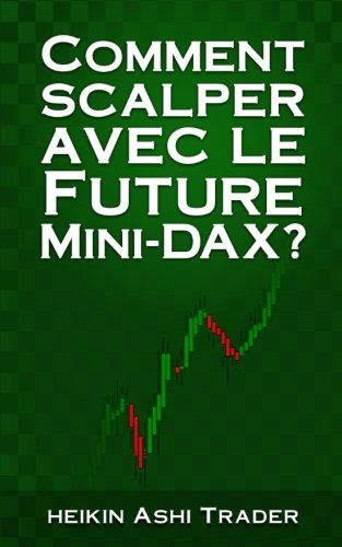 Comment scalper avec le Future Mini-DAX ?
